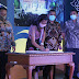 ASTON Cirebon Jadi Penggagas Dukungan Perhotelan Untuk UMKM Ciayumajakuning