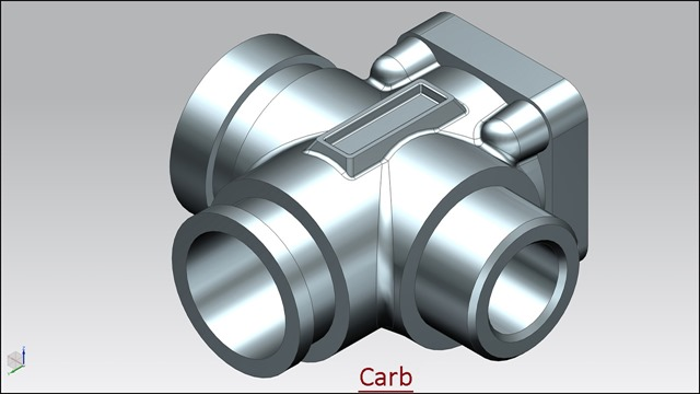 Carb_2