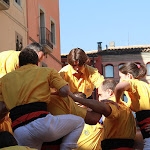 Castellers a Vic IMG_0147.jpg