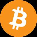 Bitcoin Prices icon