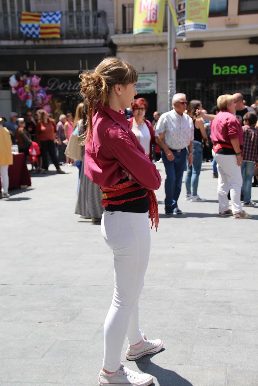 Actuació Festa Major de Badalona 15-05-2016 - IMG_1406.JPG