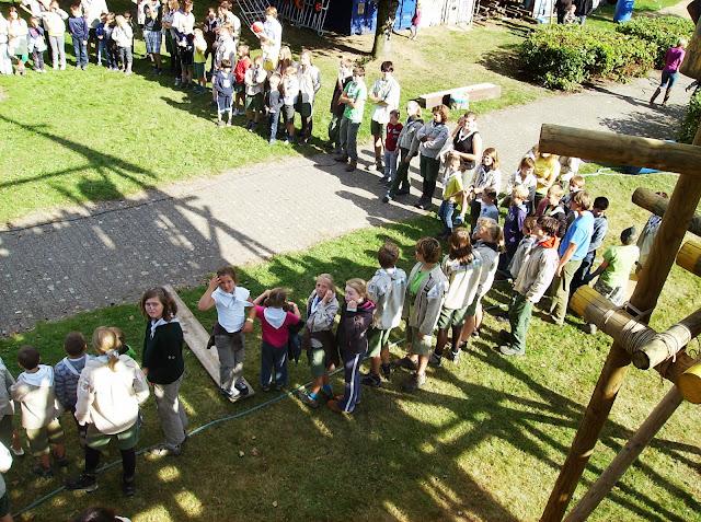 Opententenweekend sept. 2012 - HPIM3786.JPG