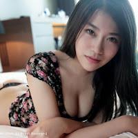 [XiuRen] 2014.05.15 No.134 许诺Sabrina [63P] 0013.jpg