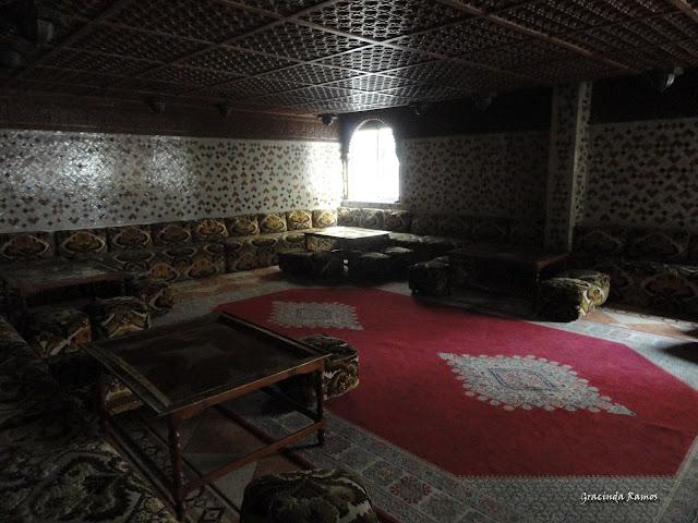 Marrocos 2012 - O regresso! - Página 4 DSC04742