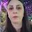 Eliane lima pinto's profile photo