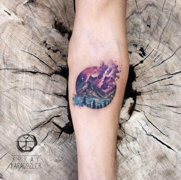 este_espaço_circular_da_tatuagem