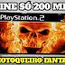 BAIXAR O MOTOQUEIRO FANTASMA de PS2 para TODOS os ANDROID • 2021