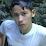 ian john Forones's profile photo