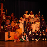 Pirates of Penzance 2006 - DSCN4329.JPG