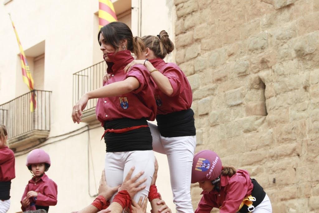 Actuació Castelló de Farfanya 11-09-2015 - 2015_09_11-Actuacio%CC%81 Castello%CC%81 de Farfanya-41.JPG