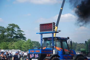 Zondag 22--07-2012 (Tractorpulling) (259).JPG