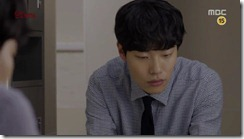 Lucky.Romance.E06.mkv_20160612_151043.995_thumb