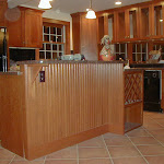 Other Services Custom Millwork