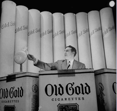Ted Mack & the Original Amateur Hour TV Series - IMDb