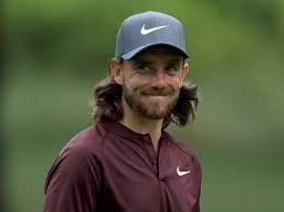 Tommy Fleetwood Age, Wiki, Biography, Wife, Children, Salary, Net Worth, Parents