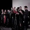7ieben - Acoustic Christmas - (c) Fotokatz