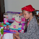 Corinas Birthday Party 2012 - 115_1466.JPG
