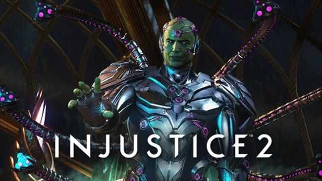 Injustice 2 ? So schalten Sie Charaktere und ?Premier? Skins frei (Guide)
