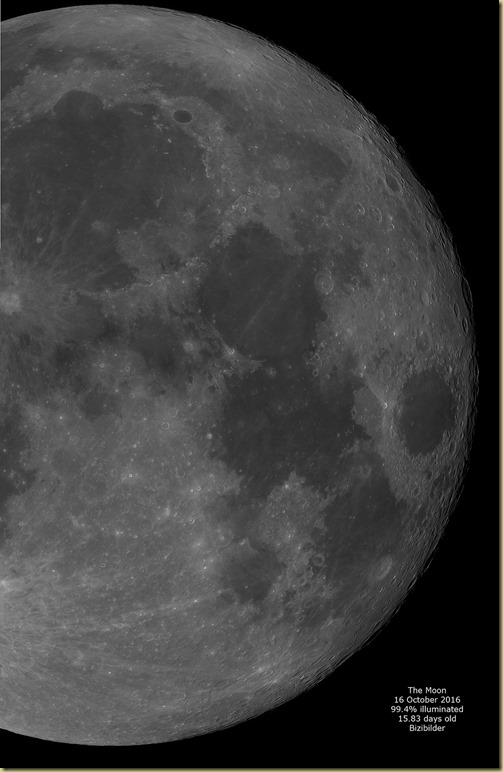 16 October 2016 Moon mosaic JPEG