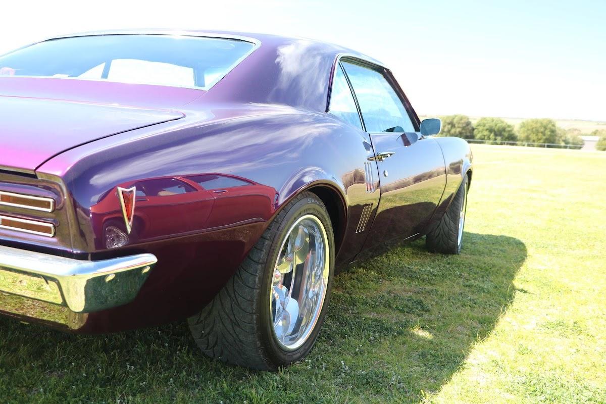 Pontiac GTO - Cruel 1 (14).jpg