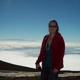 Hawaii Day 8 - 114_2114.JPG