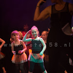 fsd-belledonna-show-2015-260.jpg