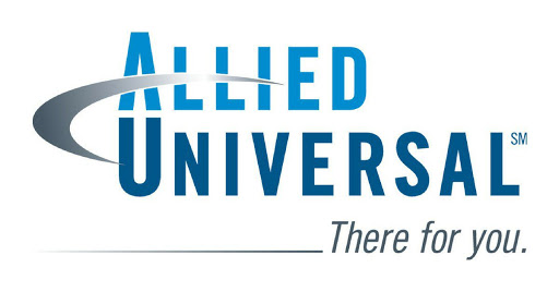 General Manager Of AlliedUniversal Security Company Defrauded Client of More Than $50,000