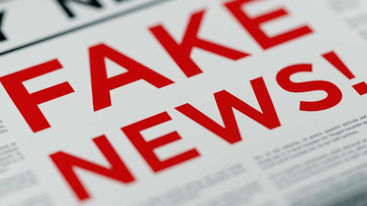 """Fake news """"do borracheiro"""" é usada para desacreditar números de coronavírus"""