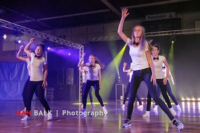 Han Balk Dance by Fernanda-0645.jpg