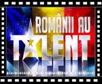 romani au talent Românii au talent   FINALA