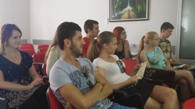 Studijska poseta stranih studenata privredi Šapca - 20140724_125740.jpg