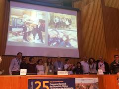 25ºCongreso Comunicación y Salud - B2B07s_CYAEOTte.jpg