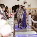 Nicole e Marcos- Thiago Álan - 0642.jpg