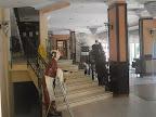 Фото 7 Sifalar Apart Hotel