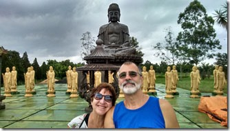 templo-budista-de-foz-5