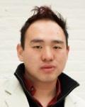 Johnny Wolf Pua Profile, Johnny Wolf