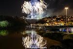 Bridge Fireworks.061