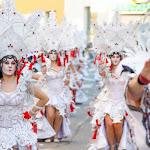 CarnavaldeNavalmoral2015_331.jpg