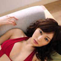 [DGC] No.691 - Natsuki Ikeda 池田夏希 (103p) 9.jpg