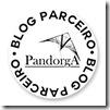 selo-blogs-parceiros-pandorga