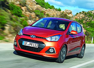 2014-Yeni-Hyundai-i10-03
