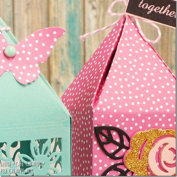 pretty-petal-box-fustella-sizzix-tutorial-1