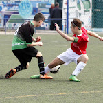 Moratalaz 2 - 0 Bercial   (93).JPG