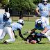 2012 Huskers vs Rams 2 - _DSC6341-1.JPG
