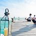 Recreation at Hideaway Maldives
