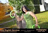 smovey09Nov14_529 (1024x683).jpg