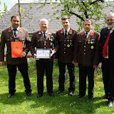 20140504EhrungenAltkommandomitglieder