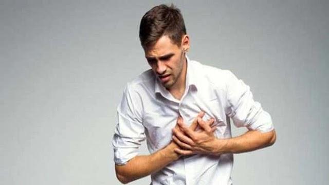 أعراض مرضية خطيرة إذا ظهرت عليك توجه إلى الطبيب فورا