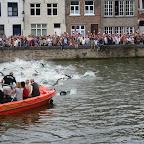 Brugge 2008 (8).JPG