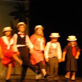 2012 StarSpangled Vaudeville Show - 2012-06-29%2B12.53.27.jpg